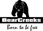 bearcreeks_logo_150